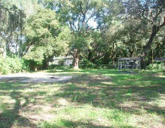 37516 Demers Ave, Zephyrhills, FL 33541