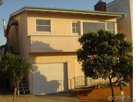 138 30th St, Hermosa Beach, CA 90254