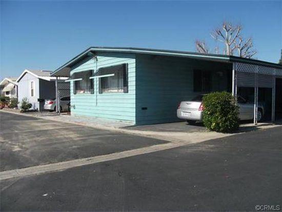 2505 Foothill Blvd SPC 219, San Bernardino, CA 92410
