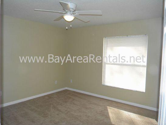 3714 N 53rd St, Tampa, FL 33619
