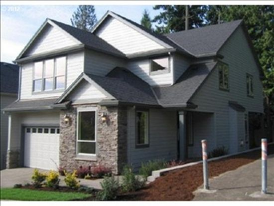 1599 NW 114th Ave, Portland, OR 97229