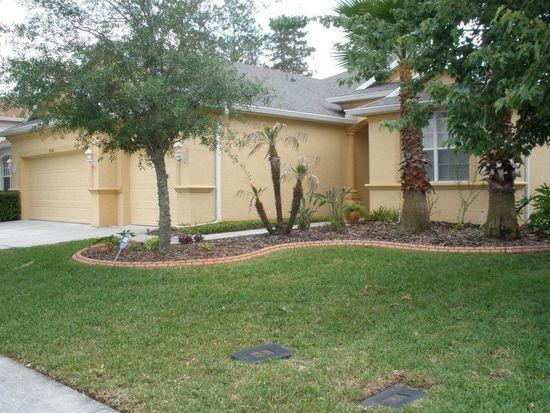 27030 Palmetto Bend Dr, Wesley Chapel, FL 33544