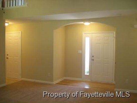 2806 Truewinds Dr, Fayetteville, NC 28306