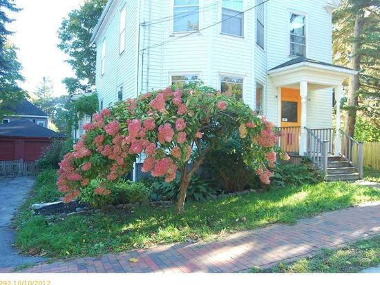 62 Lincoln St, Portland, ME 04103