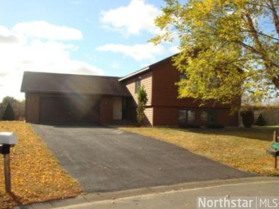 7546 165th St W, Lakeville, MN 55044