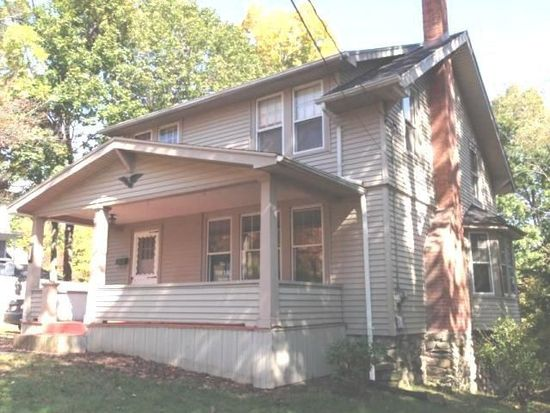 80 Spencer St, Winsted, CT 06098