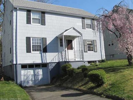 108 White Ave, West Hartford, CT 06119