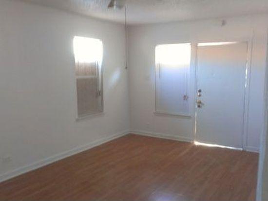 617 S Palmetto Ave APT 1, San Antonio, TX 78203