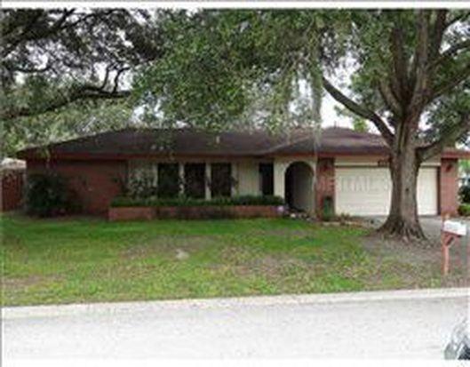 1610 Dogwood Ln, Brandon, FL 33510