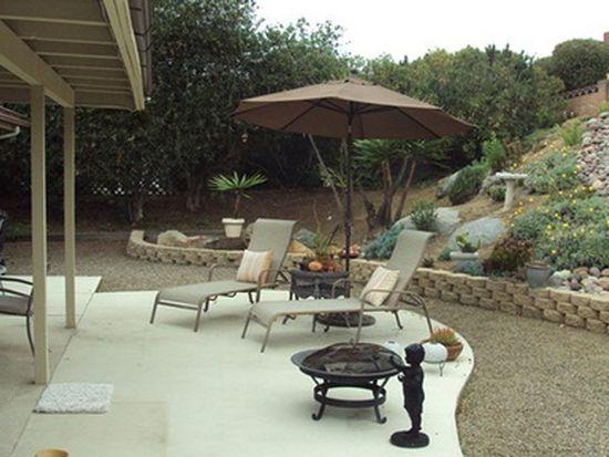 16598 Casero Rd, San Diego, CA 92128