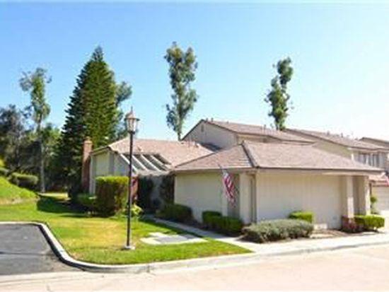 Loans near  S Camino Grande, Anaheim CA