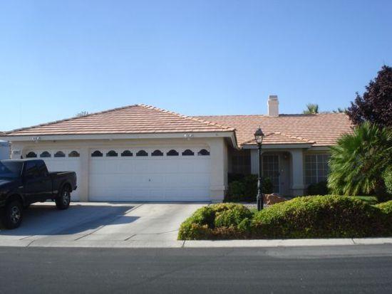 8209 Fawn Brook Ct, Las Vegas, NV 89149