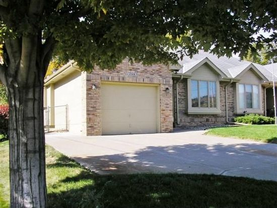 12665 Augusta Ave, Omaha, NE 68144