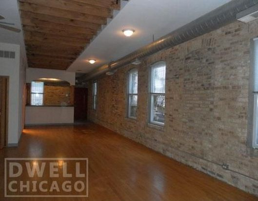 3253 W Fullerton Ave # 2, Chicago, IL 60647