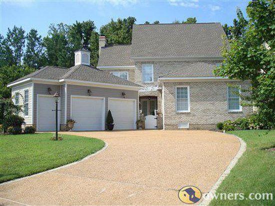 1419 Katherine Shaye Ln, Williamsburg, VA 23185