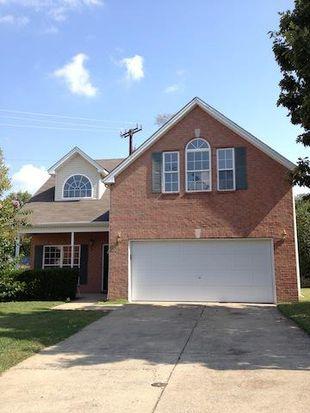 2761 Rosedale Pl, Nashville, TN 37211