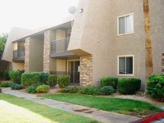 4390 Sandy River Dr UNIT 1, Las Vegas, NV 89103