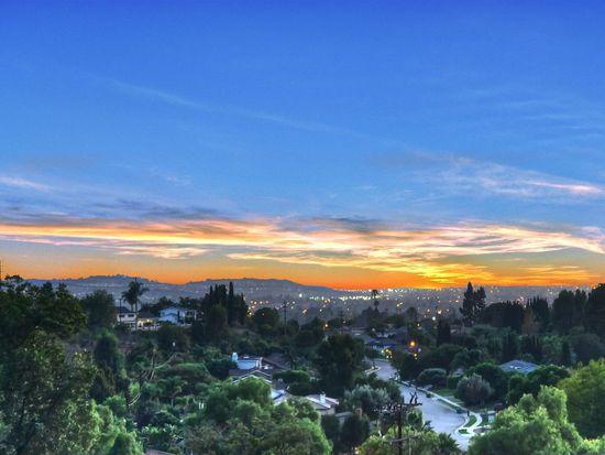 2392 Vista Rd, La Habra Heights, CA 90631