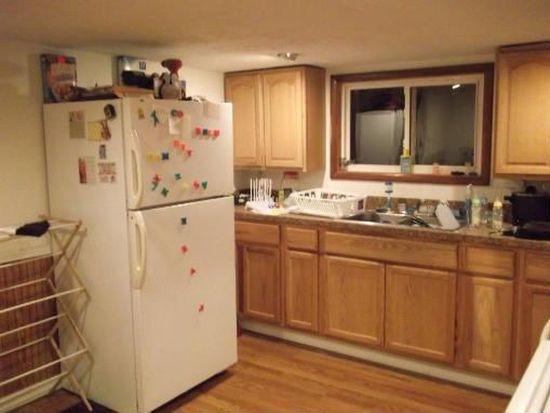 619 N Sanford Rd, Deposit, NY 13754