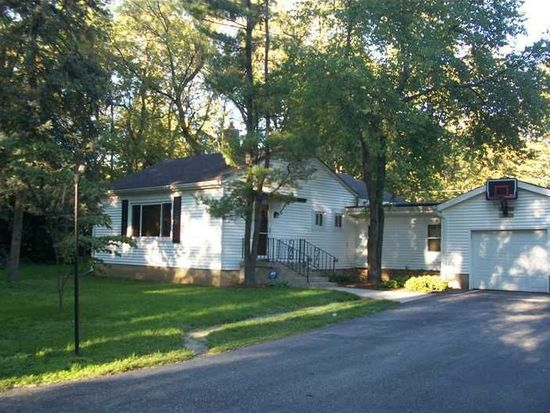 5311 Patterson St, Indianapolis, IN 46208