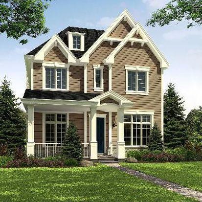 1515 Elmwood Ave, Wilmette, IL 60091