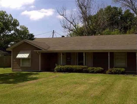 3401 Canal Ave, Groves, TX 77619