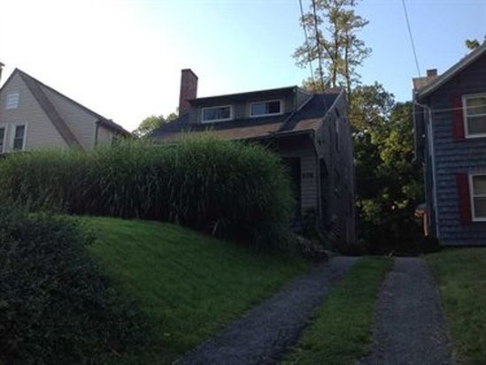 456 Southmont Blvd, Johnstown, PA 15905
