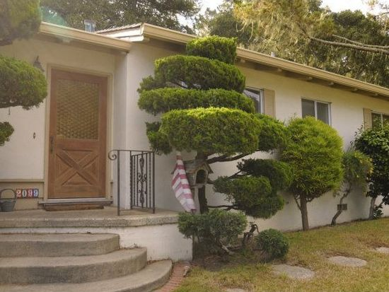 2099 Withers Ave, Monterey, CA 93940
