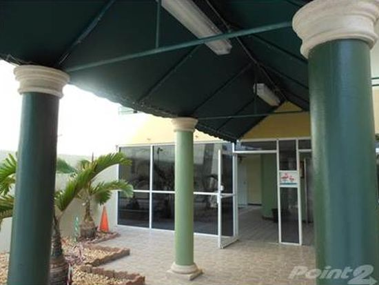 8320 NW 8th St # 2-112, Miami, FL 33126