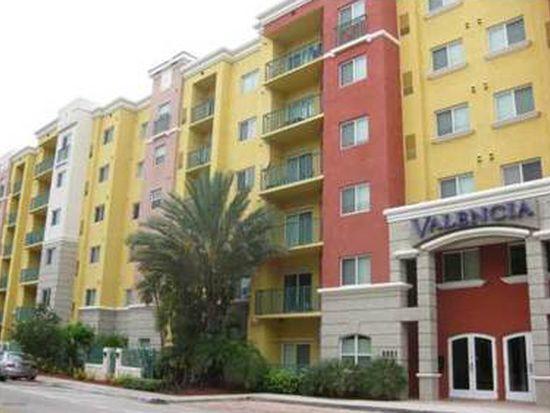 6001 SW 70th St APT 408, South Miami, FL 33143