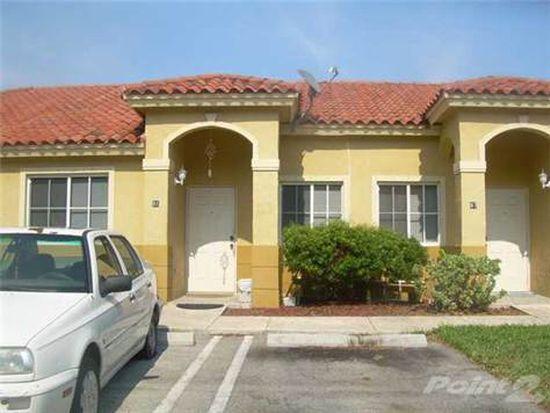 91 NE 13th Ave # 17, Homestead, FL 33033