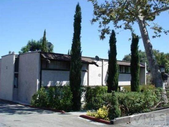 348 S Miraleste Dr UNIT 305, San Pedro, CA 90732