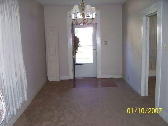 458 Booker St, Mobile, AL 36604