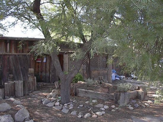 2140 N Summer St, Mesa, AZ 85203