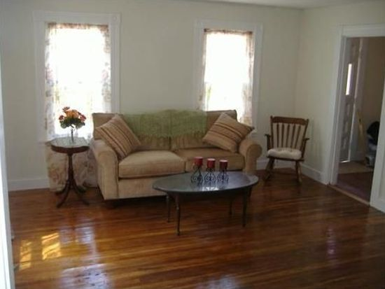 657 Westminster Hill Rd, Fitchburg, MA 01420
