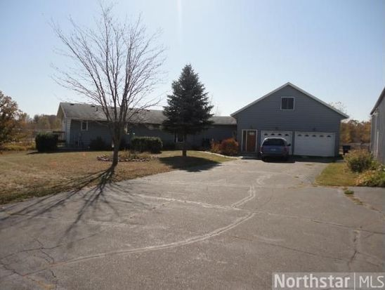 41355 County Road 3, Holdingford, MN 56340