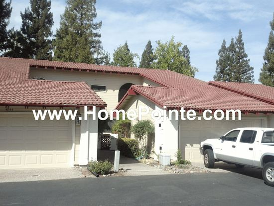 4840 El Verde Ct, Rocklin, CA 95677