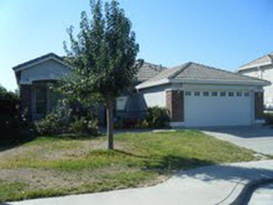 1722 Altus Ln, Suisun City, CA 94585