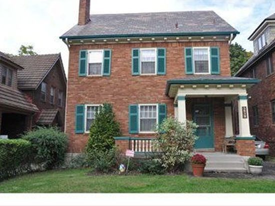 5919 Bryant Ct, Pittsburgh, PA 15206