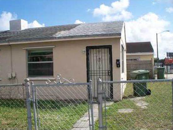 6355 N Miami Ave, Miami, FL 33150