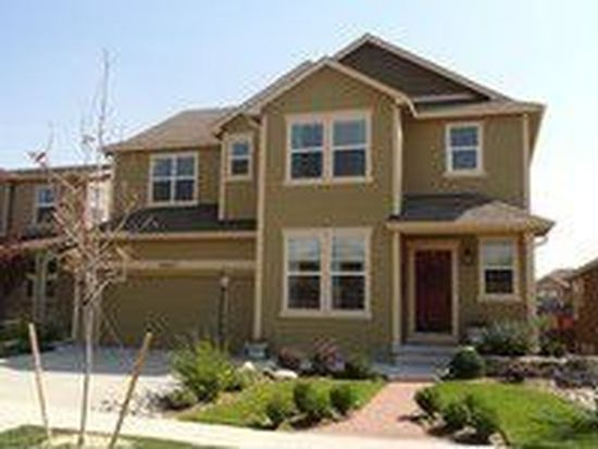 4947 Rabbit Mountain Ct, Colorado Springs, CO 80924