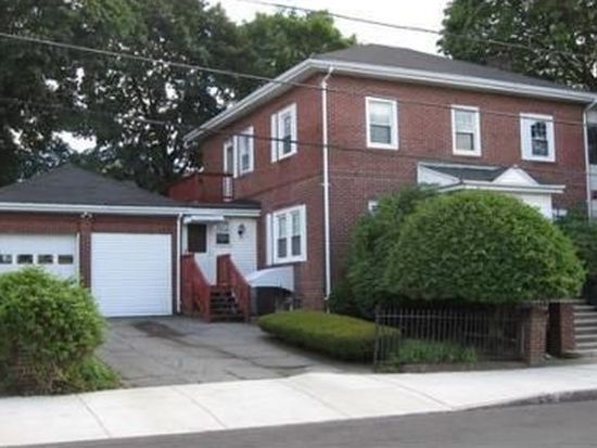 15 Reynolds Ave, Everett, MA 02149