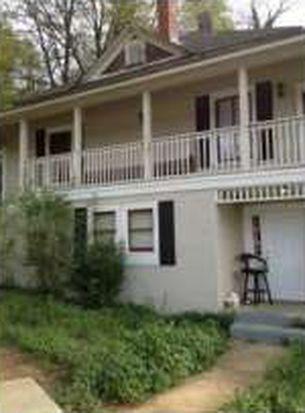 1571 Woodbine Ave SE, Atlanta, GA 30317