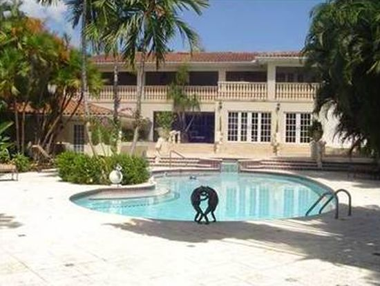 150 Palm Ave, Miami Beach, FL 33139