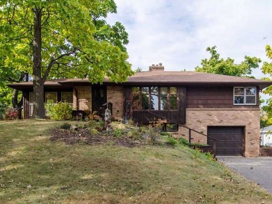 6520 Russell Ave S, Richfield, MN 55423