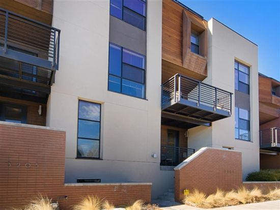 3209 Osceola St, Denver, CO 80212