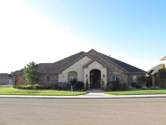 4511 101st St, Lubbock, TX 79424