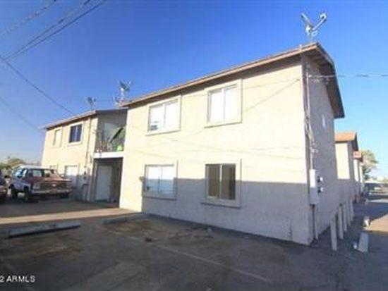 3237 W Melvin St, Phoenix, AZ 85009