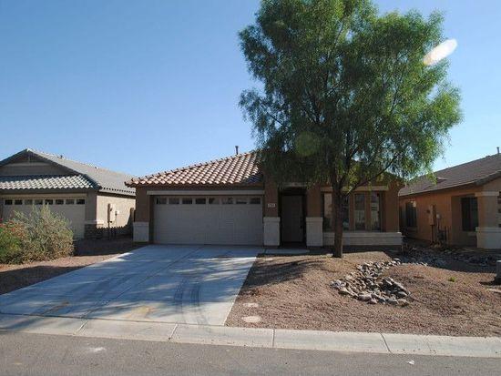 1755 E Angeline Ave, San Tan Valley, AZ 85140