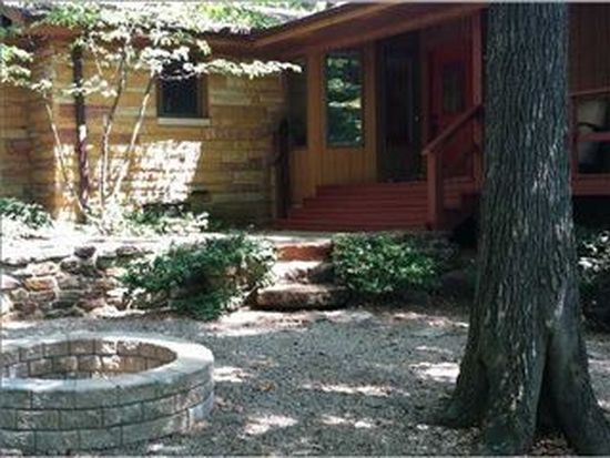 3565 Whippoorwill Lake North Dr, Monrovia, IN 46157